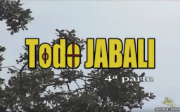 TODO JABALI (parte 4)