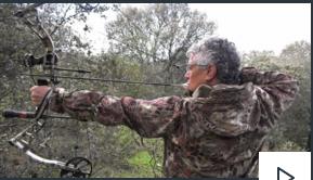 JABALIES EN LAS TRAVIESA DE LOS ARQUEROS - CUQUILLERO CON HISTORIAS (27/01/20)